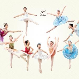 "MDA 60th years Anniversary ""Celebration of Dance"""